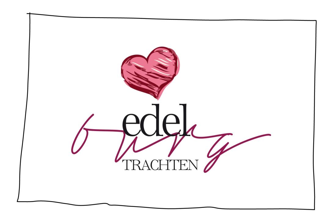 Edelburg_2